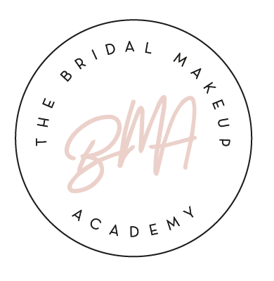 The Bridal Makeup Academy Logo