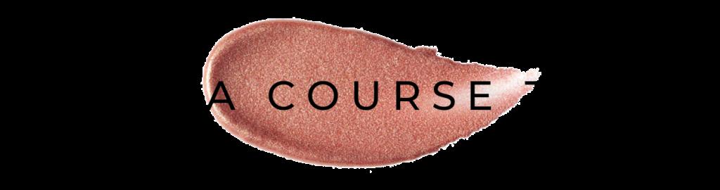 The Bridal Makeup Academy Book Courses