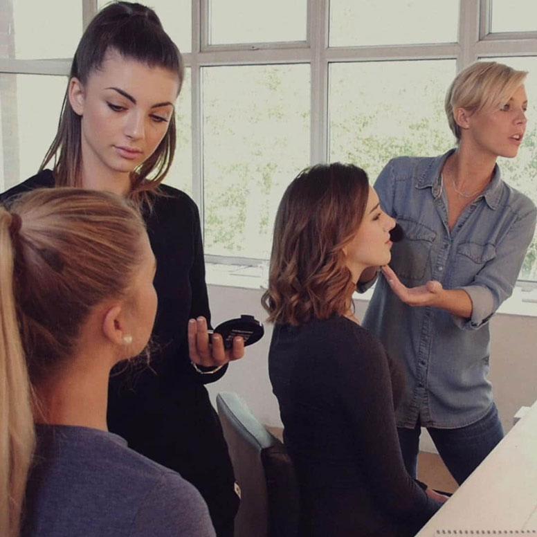 Bridal-Makeup-Academy-Bridal-Business-Articles
