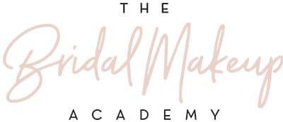 Bridal Makeup Academy Logo