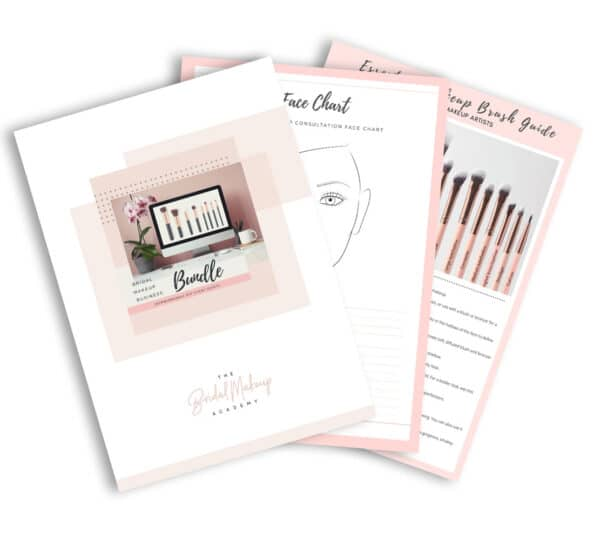 Bridal-Makeup-Business-Bootcamp-Online-Course-II