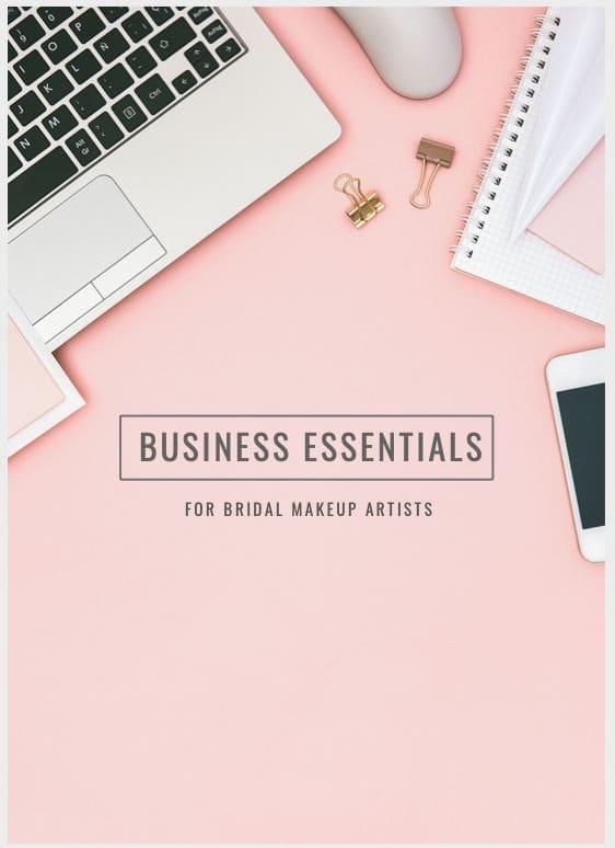 Bridal-Makeup-Business-Bootcamp-Online-Course-IV