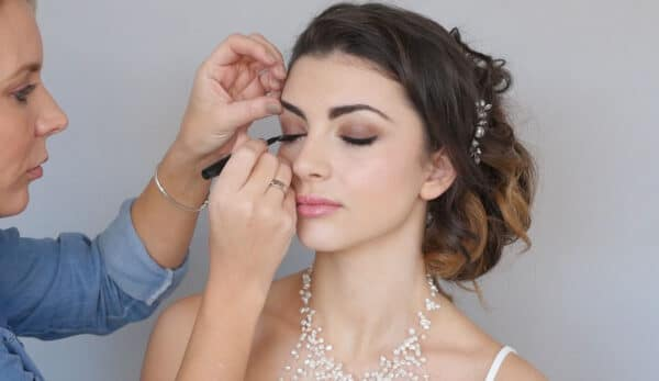 Bridal-Makeup-Business-Bootcamp-Online-Course-V