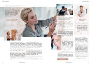 Unveiled-Magazine-Feature
