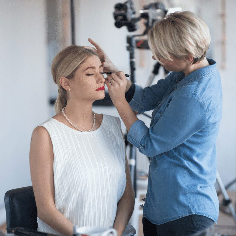 We-Love-Bridal-Makeup-Academy-Articles