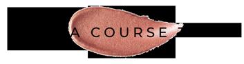 book-a-course