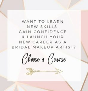 Bridal Makeup courses