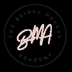 the-bridal-makeup-academy-badge